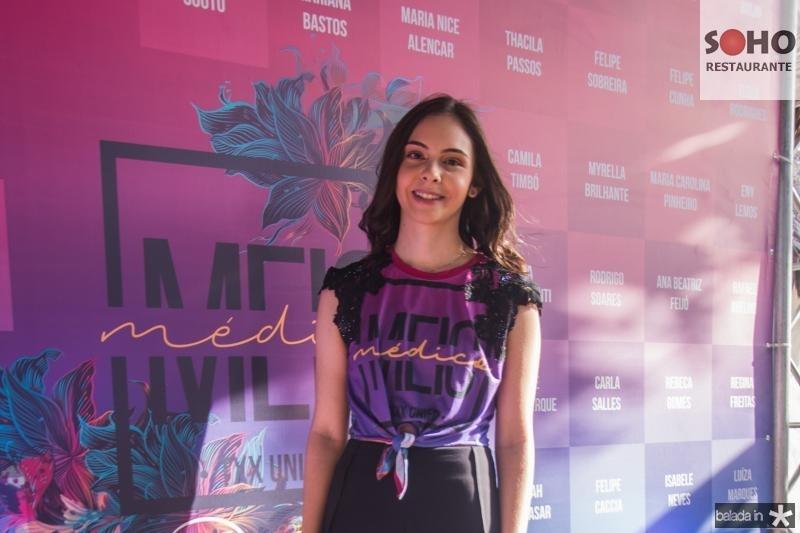 Myrella Brilhante
