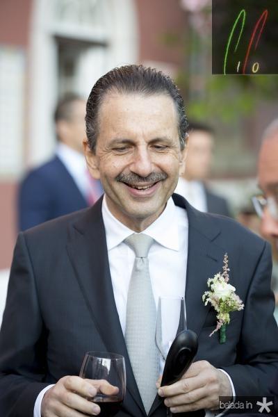 Pedro Ary
