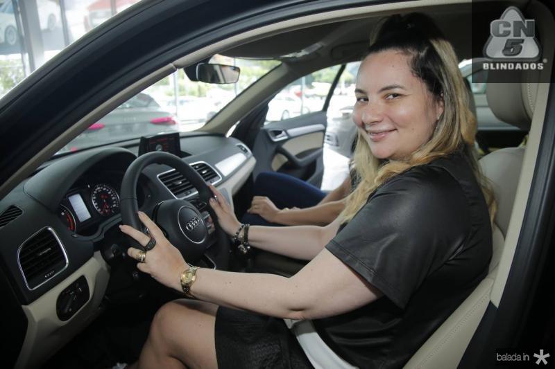 Soraya Pinheiro