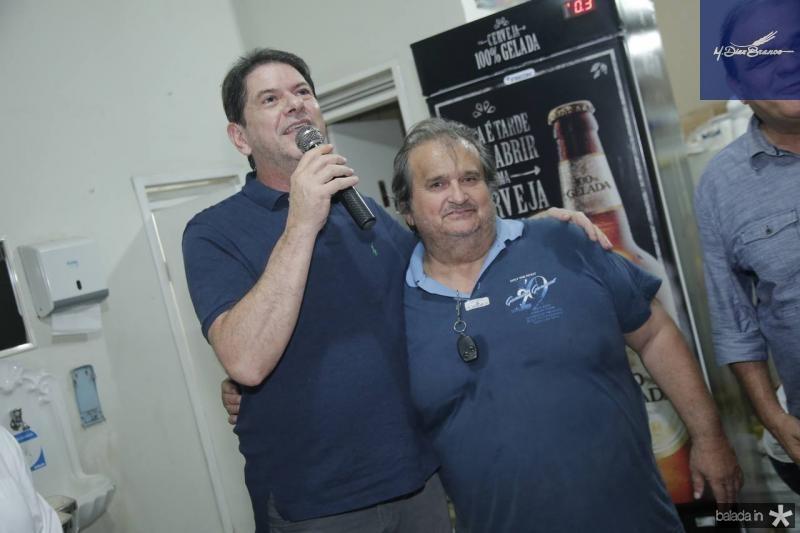 Cid Gomes e Vaval 3