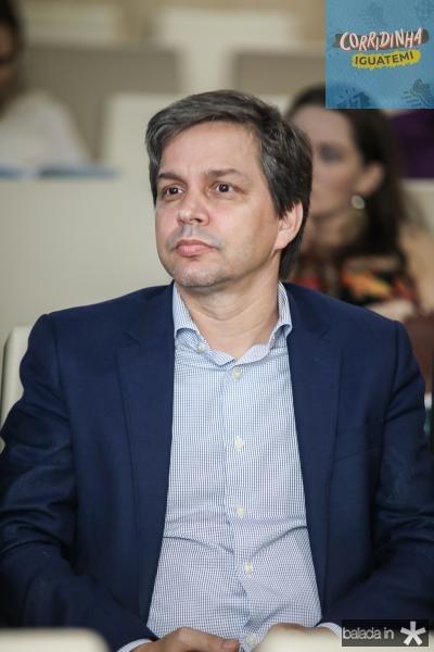 Romulo Soares