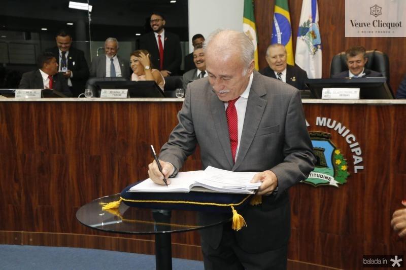 Casimiro Neto