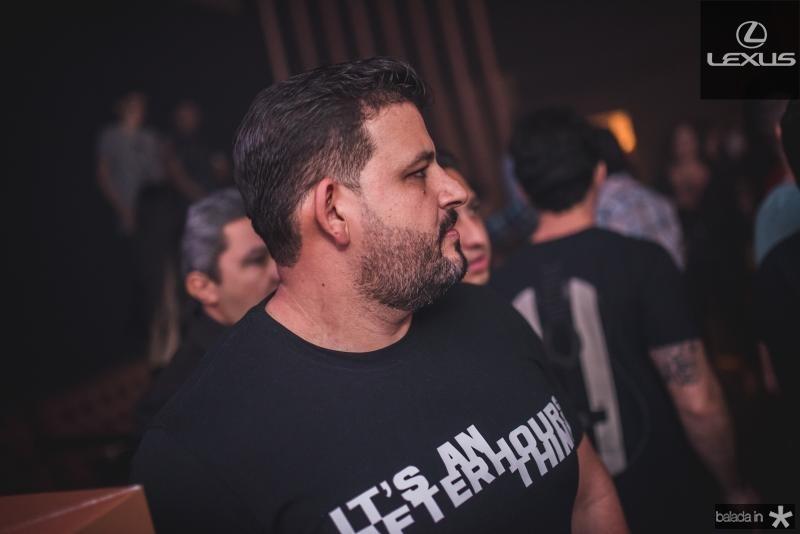Renato Lourenço