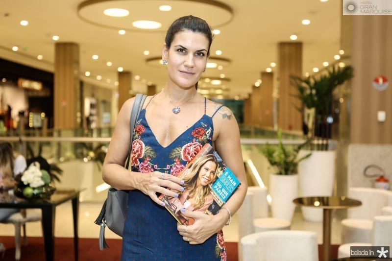 Renata Gioia