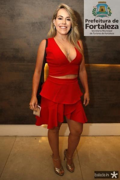 Daniela Marques 2