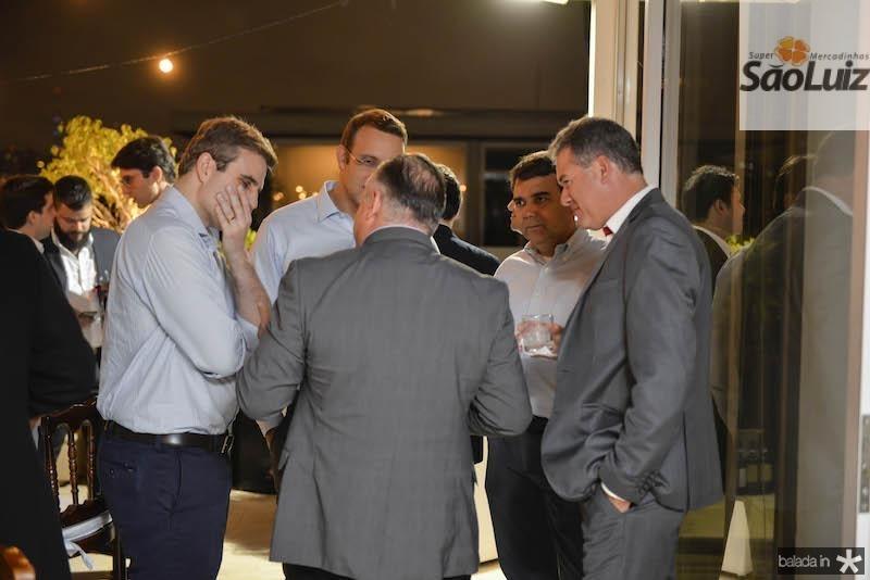 Inauguracao Nova Sede Cartos137