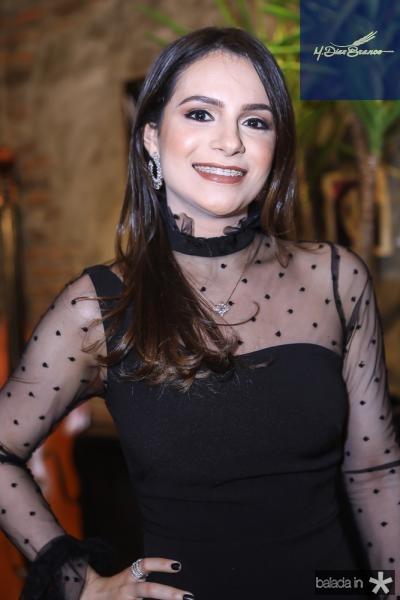Rosane Tavares