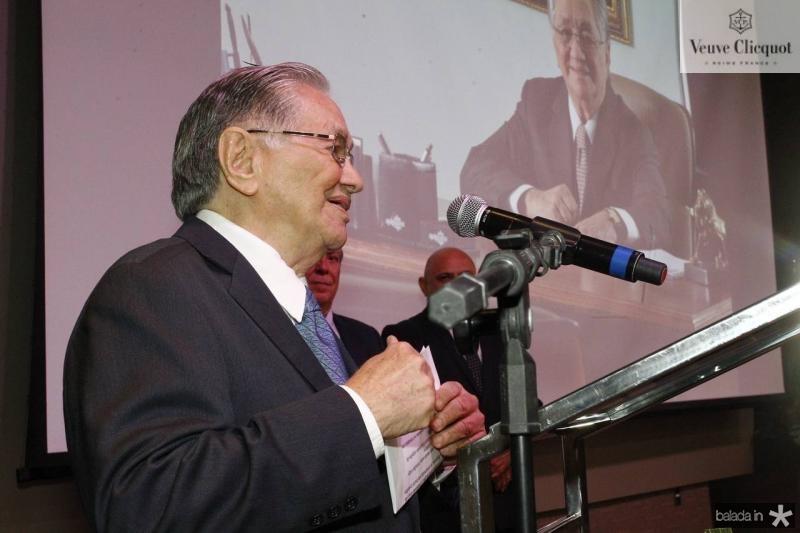 Francisco Lavanery 2