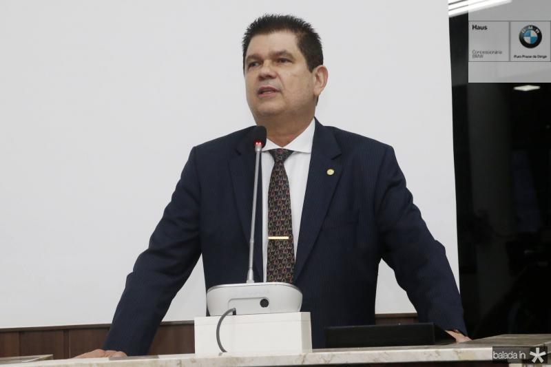 Mauro Filho 2