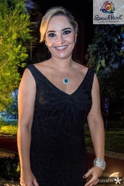 Marja Vilasboas