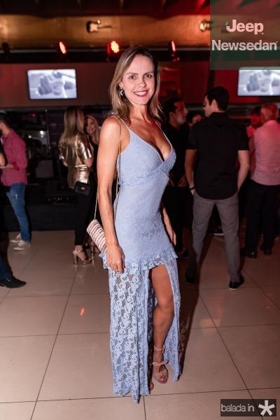 Elisa Miranda