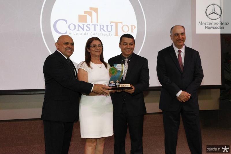Construtop Fortaleza