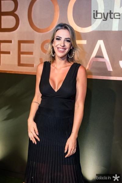 Renata Garcia