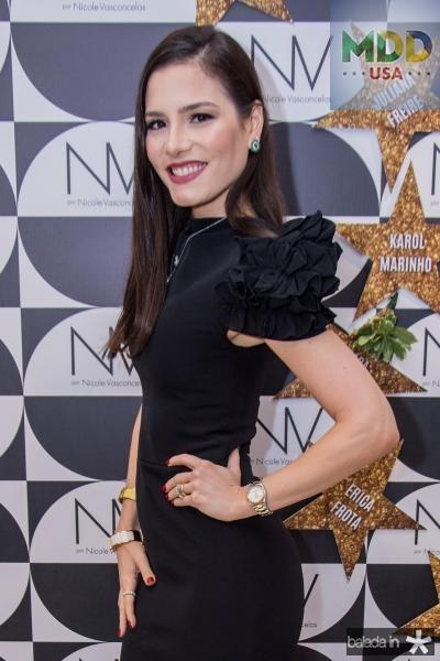 Sara Torquato