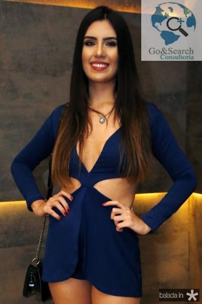 Leticia Marques 2