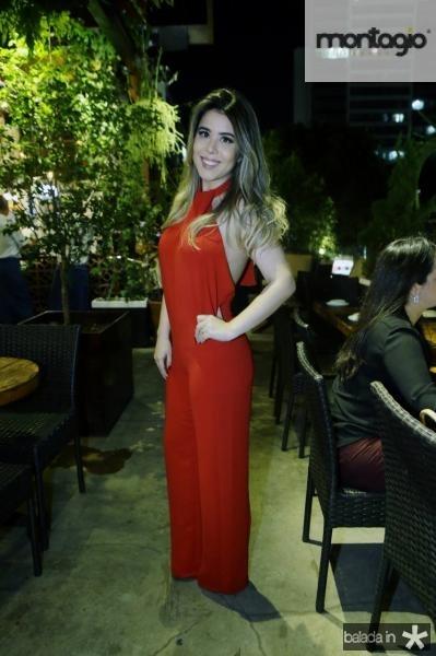 Brenda Albuquerque 1
