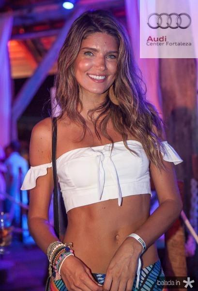Lou Montenegro