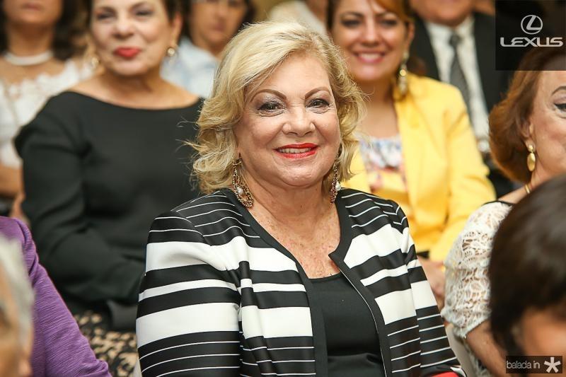 Fani Soares