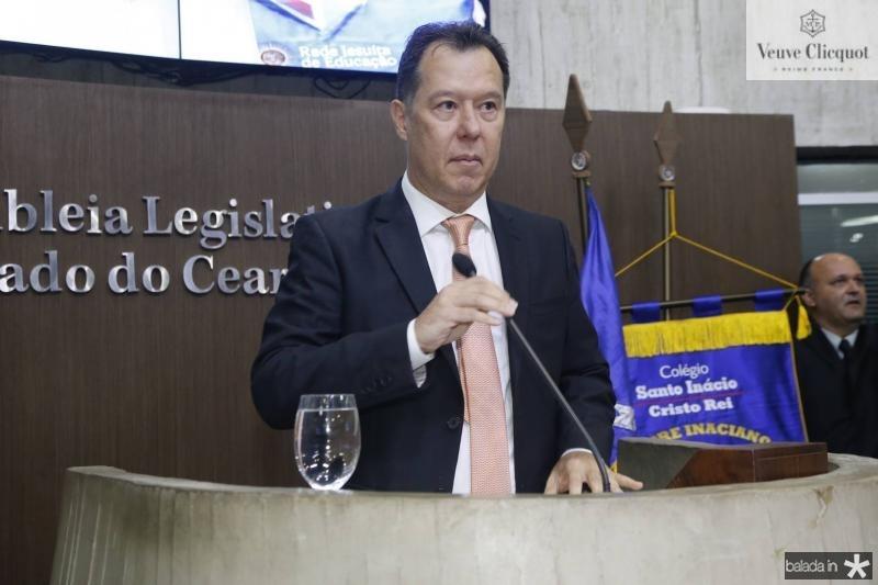 Carlos Fujita 1