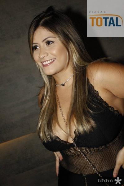 Anne Patricia 1