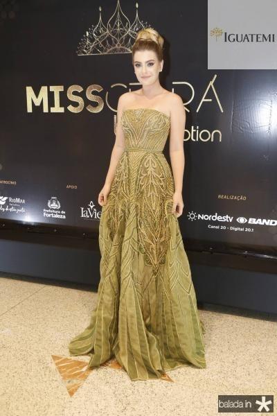Teresa Santos 1