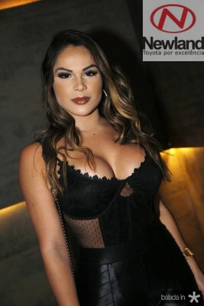 Viviane Fonseca 2