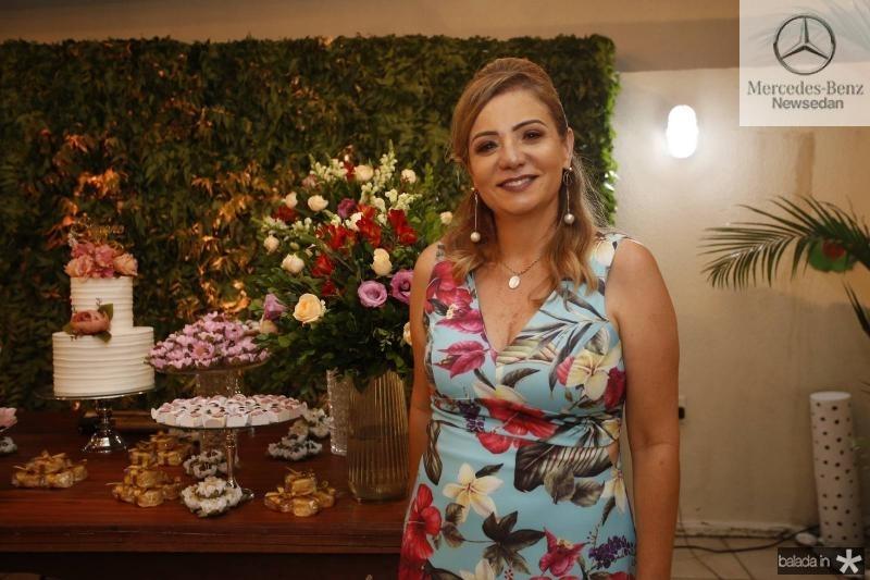 Simone Cardoso 1