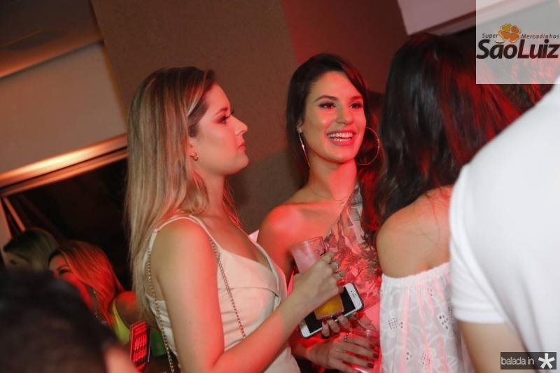 Vitoria Viana e Gabriela Lopes 2