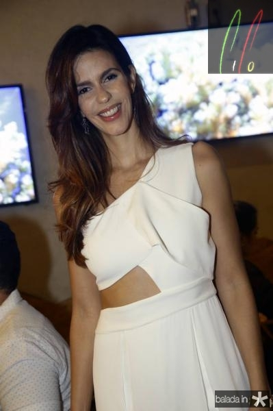 Maira Farias