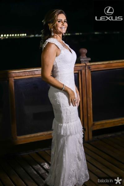 Ivana Bezerra