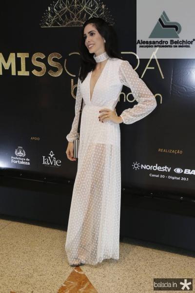 Milena Ferrer 2