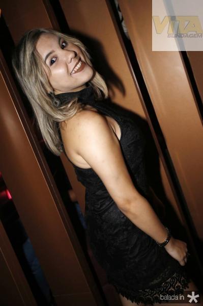 Riane Oliveira 1