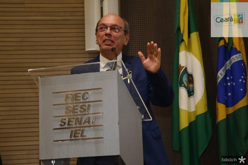 Andre Montenegro 3