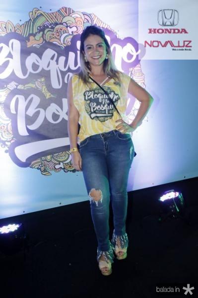 Camila Rolim