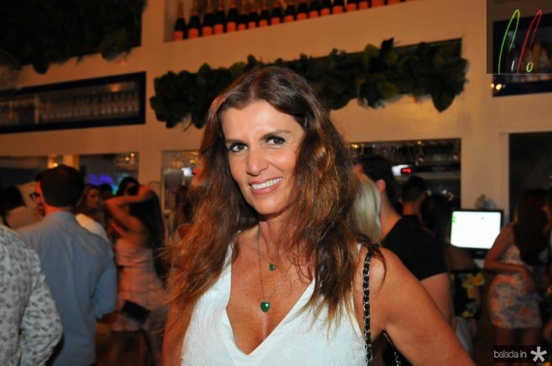 Andrea Funaro - Cassiano de Souza