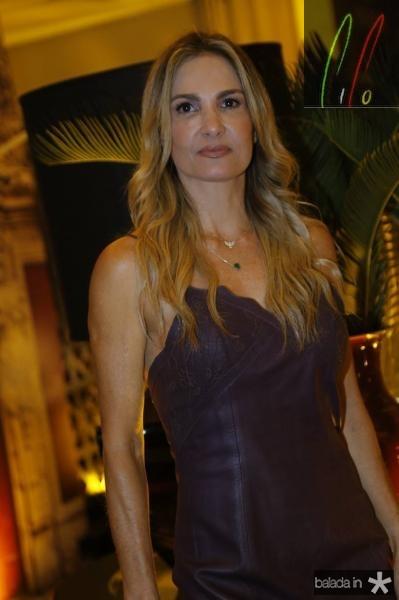 Cynthia Ragel 2