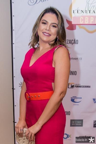 Sheila Nascimento
