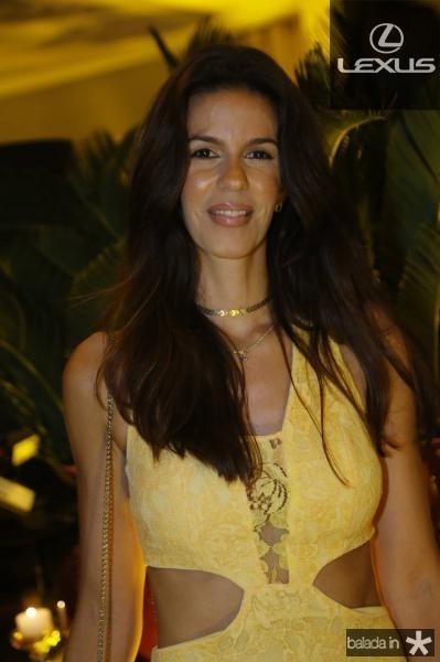 Mayra Farias