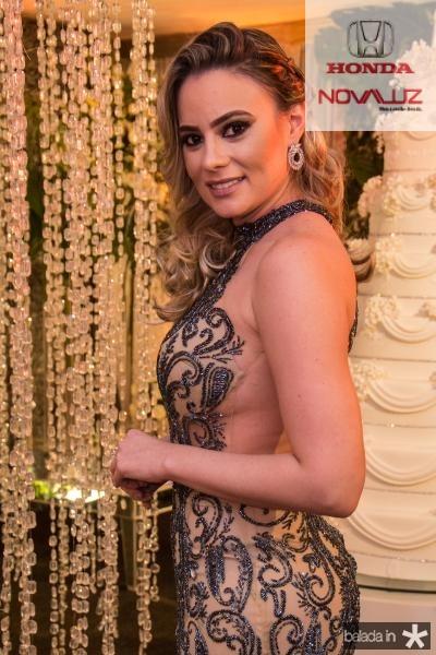 Giordana Braga