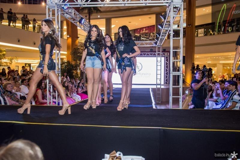 Beleza Fashion Ceara 2018 (