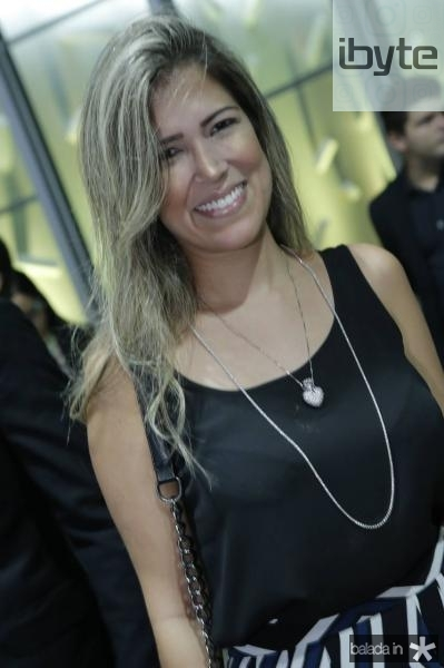 Mayara Feitosa