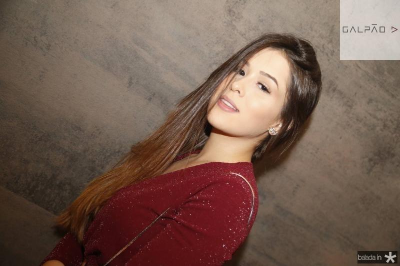 Larissa Temoteo