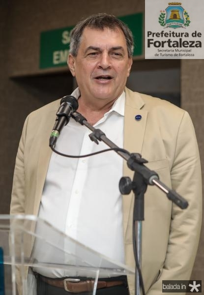 Paulo Cesar Resende