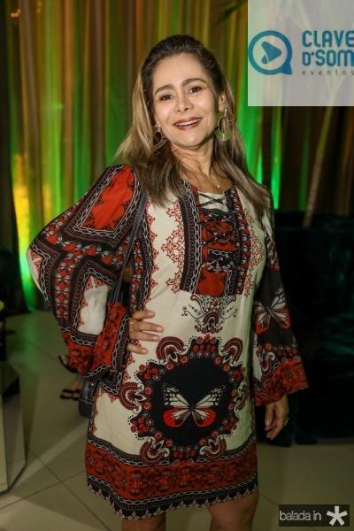 Gina Paiva