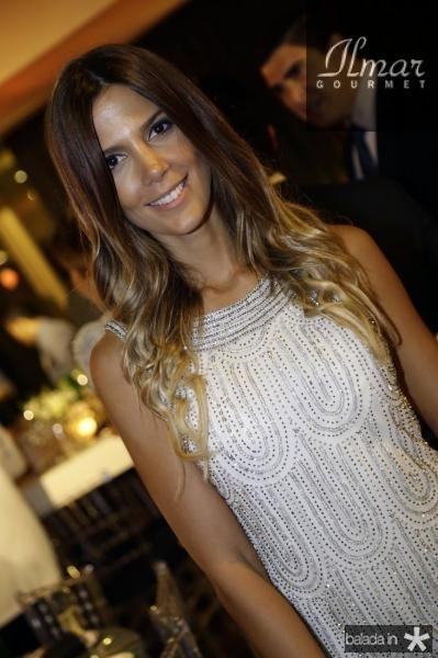 Camila Militao