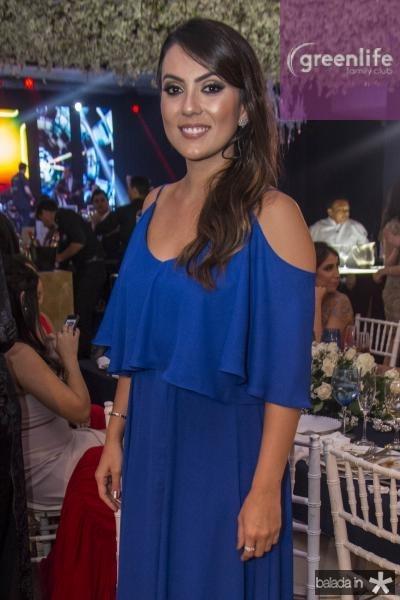Marcela Paiva