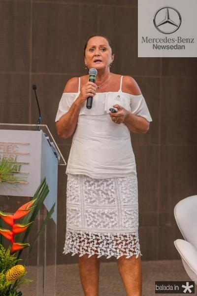 Sonia Hess