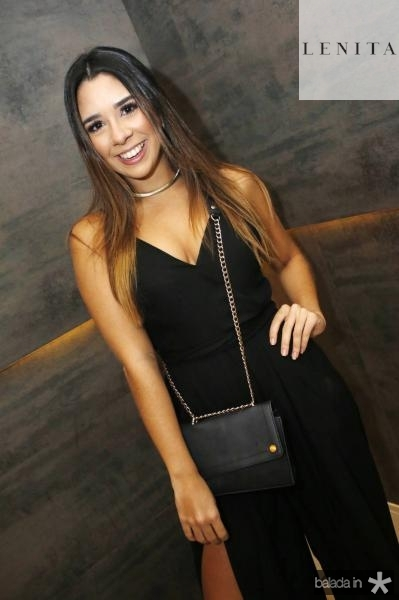 Marilia Borges 2