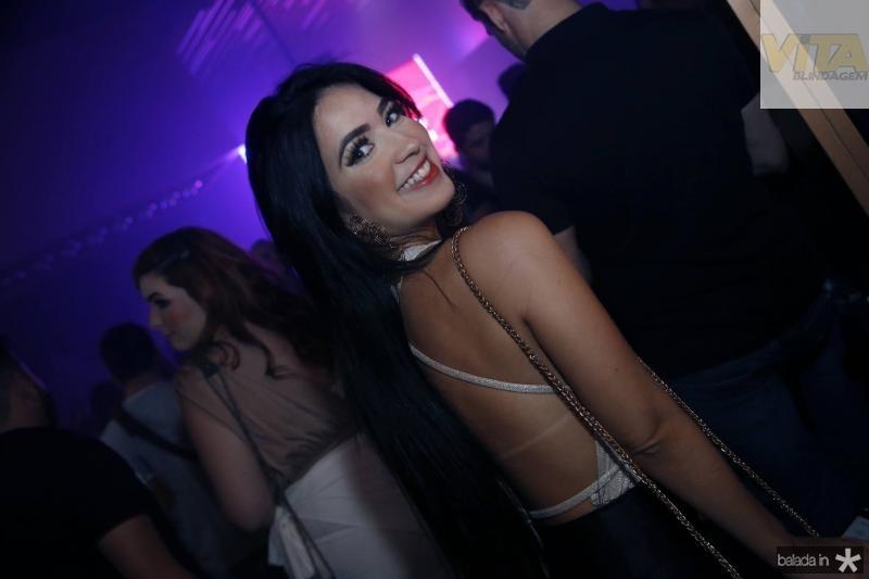 Carla Costa 2