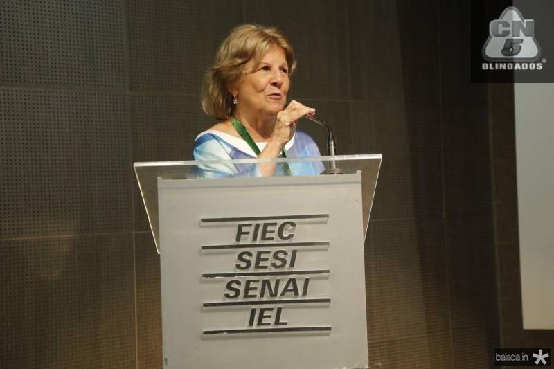 Ana Lucia 2